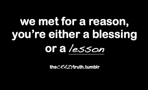 thecrazytruth.tumblr
